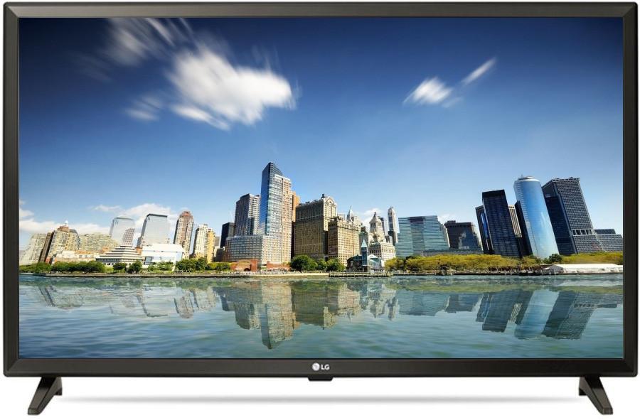 Телевізор LG 32LK510B