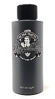 Пудра для укладки Dapper Dan Ultra Matte Texture Dust 20 г