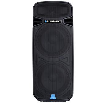 Потужна Аудіосистема BLAUPUNKT PA25 Bluetooth