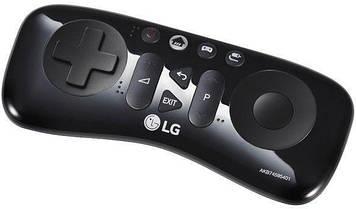 Пульт-геймпад LG AN-GR700