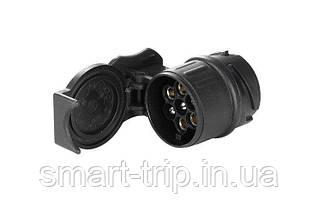 Адаптер для разъема электропитания для багажника Thule Adapter 9907