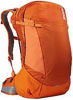 Рюкзак для походов Thule Capstone Men's 32L 1Day Slickrock 224102, фото 1