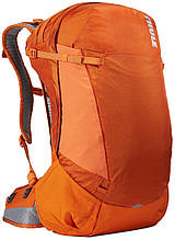 Рюкзак для походов Thule Capstone Men's 32L 1Day Slickrock 224102