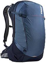 Рюкзак для походів Thule Capstone men's 32L 1Day Capstone 224101