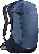 Рюкзак для походов Thule Capstone Men's 32L 1Day Capstone 224101