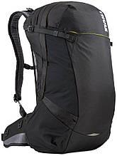 Рюкзак для походов Thule Capstone Men's 32L 1Day Black 224100