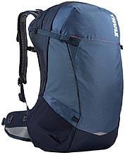 Рюкзак для походів Thule Capstone women's 32L 1Day Atlantic 224103