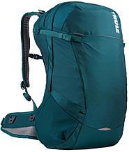 Рюкзак для походів Thule Capstone women's 32L 1Day Deep Teal 224104
