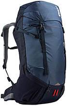Рюкзак для походів Thule Capstone men's 40L 1Day/Night Pack Atlantic 223201