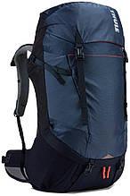 Рюкзак для походів Thule Capstone women's 40L 1Day/Night Atlantic 223203