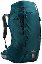 Рюкзак для походів Thule Capstone women's 40L 1Day/Night Deep Teal 223204