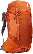 Рюкзак для походів Thule Capstone men's 50L 1Day/Night Slickrock 223102