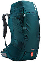 Рюкзак для походів Thule Capstone women's 50L 1Day/Night Deep Teal 223104