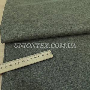 Ткань оксфорд 600 PU (ПУ) меланж хаки