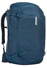 Туристичний рюкзак Thule Landmark 40L women's Majolica Blue 3203724