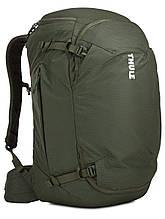 Туристичний рюкзак Thule Landmark 40L men's Dark Forest 3203723