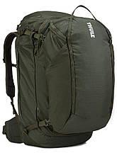 Туристичний рюкзак Thule Landmark 70L men's Dark Forest 3203731