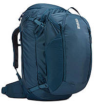 Туристичний рюкзак Thule Landmark 70L women's Majolica Blue 3203732