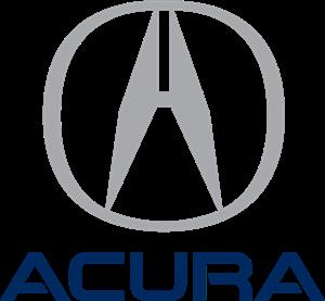 Автостекло Acura