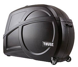 Чемодан для транспортировки велосипеда Thule RoundTrip Transition 100502