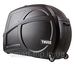 Валіза для транспортування велосипеда Thule RoundTrip Transition 100502