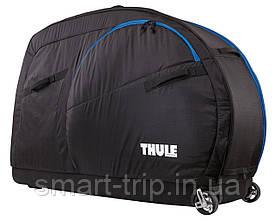 Чемодан для транспортировки велосипеда Thule RoundTrip Traveler 100503