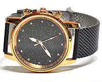 Часы силиконовые 2900901