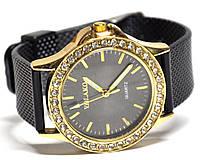 Часы силиконовые 2900903