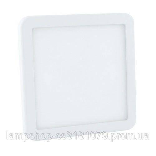 Светильник светодиодный Biom CL-S9-5 5000K 9Вт