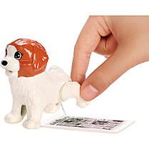 Барби Уход за щенками Детский сад Barbie Doggy Daycare Doll & Pets, фото 3