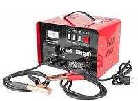 🔶 Пуско зарядное устройство Euro Craft СС7 / 12 В / 24 В /  200 А / Гарантия.