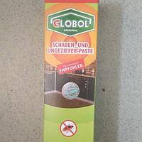 Глобал/Globol  гель от тараканов и муравьев, 75 г 393310