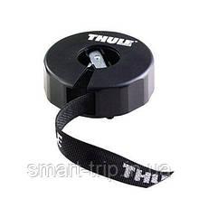 Ремінь для фіксації вантажу Thule Strap Organiser 400 см 522-1