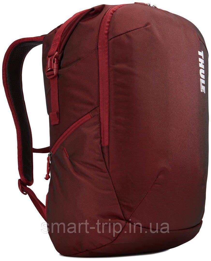 Повседневный рюкзак 2 в 1 Thule Subterra Travel Backpack 34L Ember 3203442