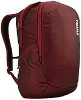 Повседневный рюкзак 2 в 1 Thule Subterra Travel Backpack 34L Ember 3203442, фото 1