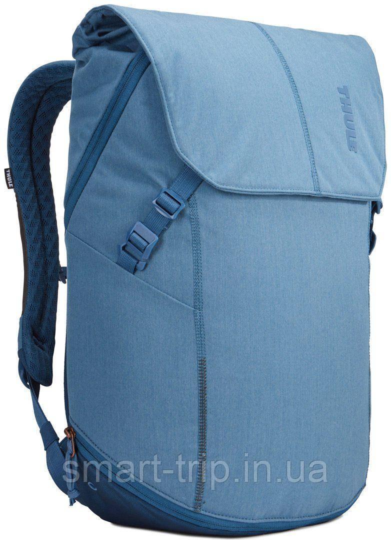 Рюкзак с отсеком для ноутбука Thule Vea Backpack 25L Light Navy 3203513
