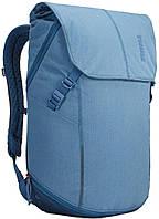 Рюкзак с отсеком для ноутбука Thule Vea Backpack 25L Light Navy 3203513, фото 1