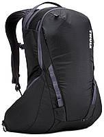 Рюкзак для лыж и сноуборда Thule Upslope 20L Dark Shadow 209200