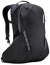 Рюкзак для лиж та сноуборду Thule Upslope 20L Dark Shadow 209200