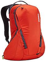 Рюкзак для лыж и сноуборда Thule Upslope 20L Roarange 209201