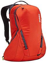 Рюкзак для лиж та сноуборду Thule Upslope 20L Roarange 209201