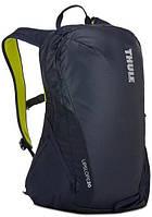 Рюкзак для лыж и сноуборда Thule Upslope 20L Blackest Blue 3203605