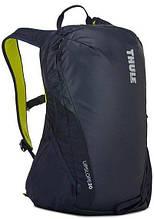 Рюкзак для лиж та сноуборду Thule Upslope 20L Blackest Blue 3203605