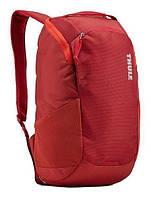 "Рюкзак для ноутбука Thule EnRoute Backpack 14L 13""/10"" Red Feather 3203587"
