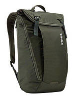 Рюкзак для ноутбука Thule EnRoute Backpack 20L Dark Forest 3203593, фото 1