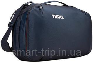 Рюкзак-наплечная сумка Thule Subterra Carry-On 40L Mineral 3203444