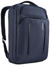 Сумка для ноутбука Thule Crossover 2 Convertible Laptop Bag Dress Blue 3203845