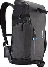 Сумка для фотоаппарата Thule Perspektiv Daypack Black 3201675