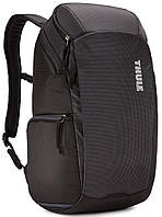 Сумка для фотоаппарата Thule EnRoute Camera Backpack 20L Black 3203902