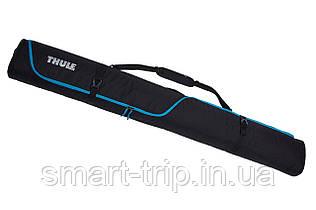 Сумка-чехол для лыж Thule RoundTrip Ski Bag 192см Black 225116
